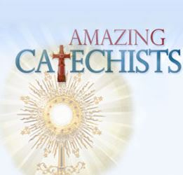 Catechist 1