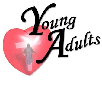 Young Adults2